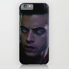 Elliot, Mr. Robot Slim Case iPhone 6s