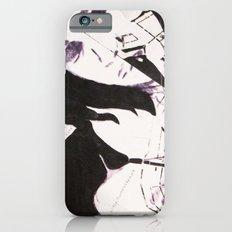 amsterstephaniedam Slim Case iPhone 6s