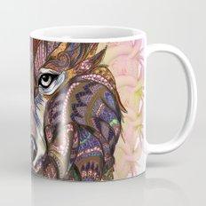 Shaman's Whisper Mug