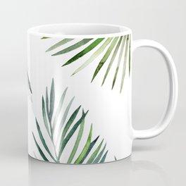 Simply botanic Coffee Mug
