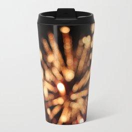 Prime Fireworks 5 Travel Mug