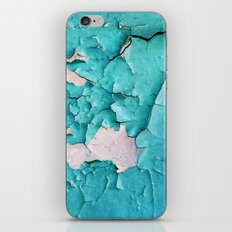 fascinant iPhone & iPod Skin