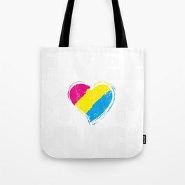 Free Mom Hugs Shirt, Free Mom Hugs Pan Pride LGBTQIA Tote Bag