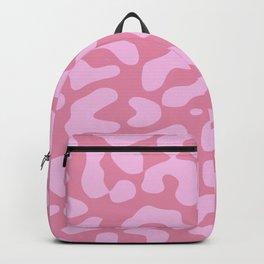 Leo Backpack