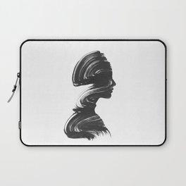 See Laptop Sleeve