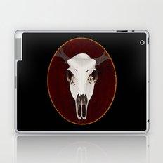 Oh, Dear Laptop & iPad Skin