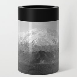 Mt McKinley Can Cooler