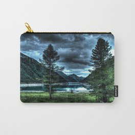 Mysterium Carry-All Pouch