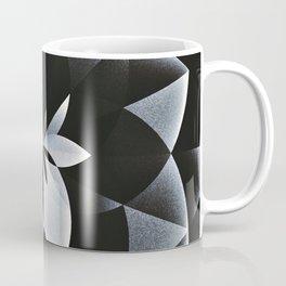 noyrflwwr Coffee Mug