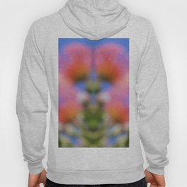 Pincushion Protea Mirage Hoody