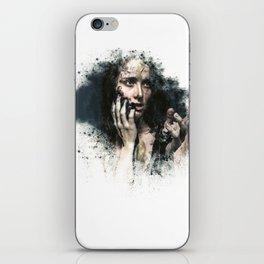 Vesper iPhone Skin