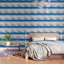 Just Love Wallpaper