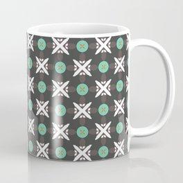 Diner 1 Coffee Mug