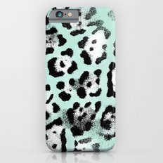 Fur VIII Slim Case iPhone 6s
