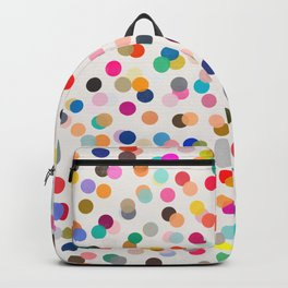 stories 1 Backpack
