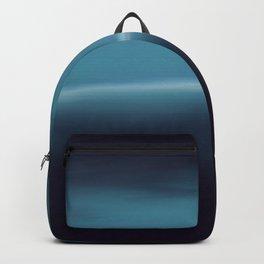 Sea of Light Backpack