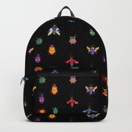 Jewelbugs Backpack