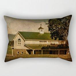 Redhook Farm Rectangular Pillow