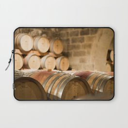 Valetta Barrels Laptop Sleeve
