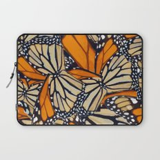 monarch Laptop Sleeve