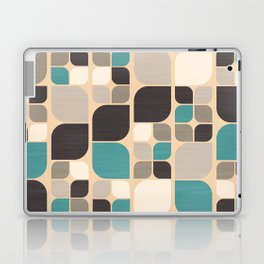 Soft  Laptop & iPad Skin