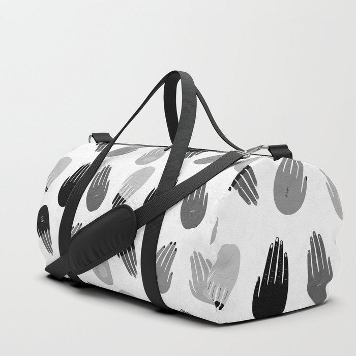 high5 Duffle Bag
