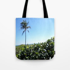 ONE IN POSITIVITY Tote Bag