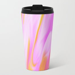 Heike Tracey Travel Mug