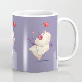 Mogs Coffee Mug