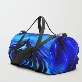 Trials And Tribulations Duffle Bag