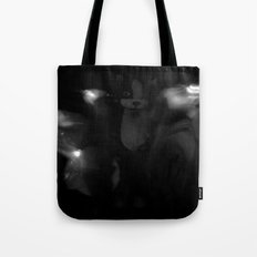 You See Me  Tote Bag