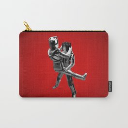 The Joy of Cybersex Carry-All Pouch