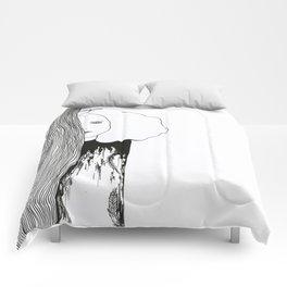 watches Comforters