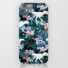 Jurassic Slim Case iPhone 6
