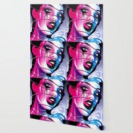 Lick My Pain Wallpaper
