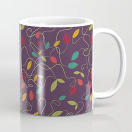 Autumn's bash Coffee Mug