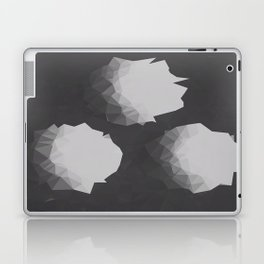 Poly Infection Laptop & iPad Skin
