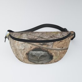 Pining for you Fanny Pack
