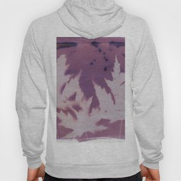 Cyanotype No. 11 Hoody