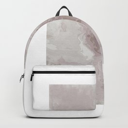 Shades of Pink Backpack