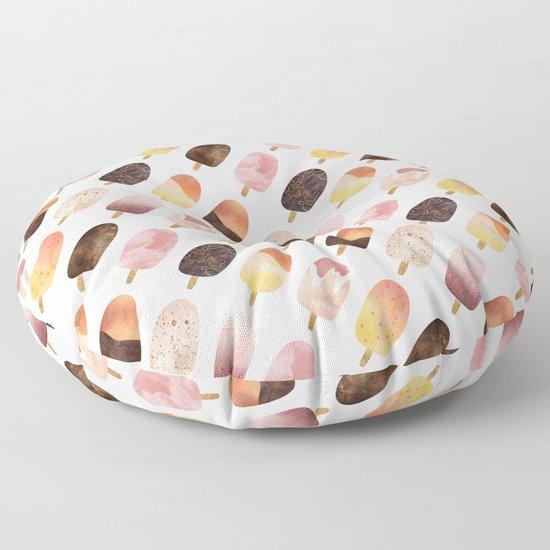 Pretty Popsicles 1 by elisabethfredriksson