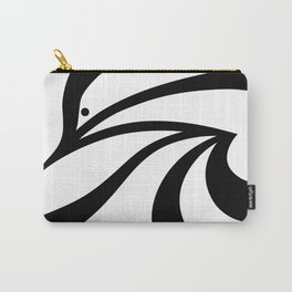 Elsewhere Carry-All Pouch
