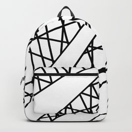 Lazer Dance X Backpack