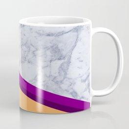 marble design Coffee Mug