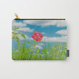 Beauty Nature Scene Photo Carry-All Pouch