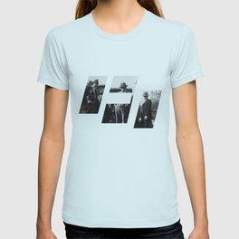 maffia T-shirt