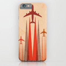 see Slim Case iPhone 6s