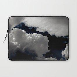 Dark sky Laptop Sleeve