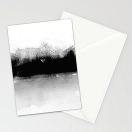 NF03 Stationery Cards