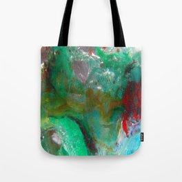 everdream Tote Bag